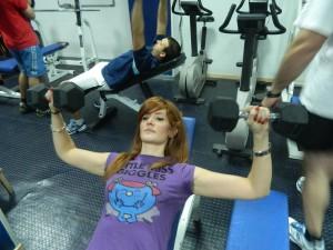 entrenamiento-ganar-masa-muscular